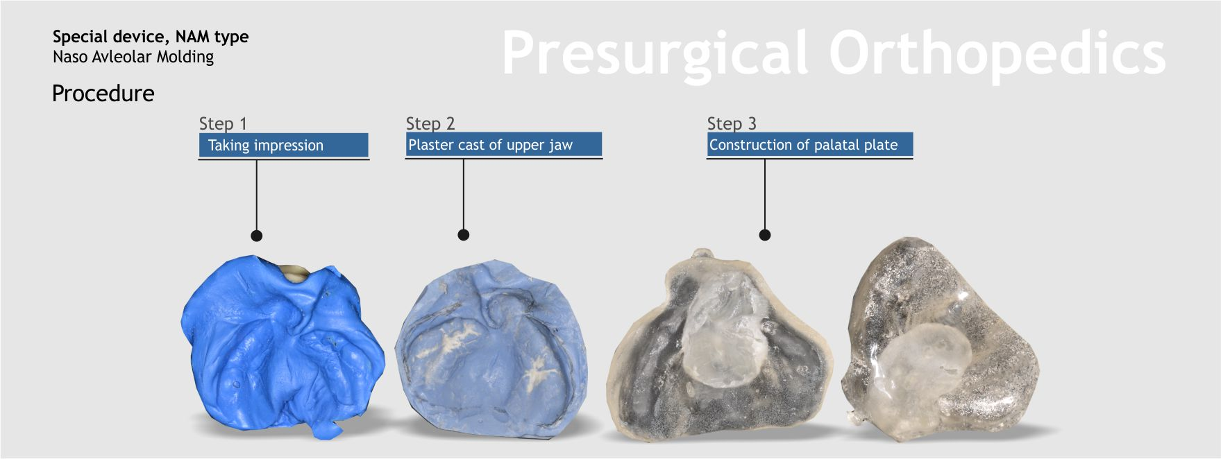8-prosurgical-2