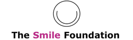logo SMILE FOUNDATION