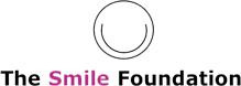 The smile foundation