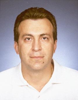 Δρ. Πανάγος Αρβανίτης, Οφθαλμίατρος